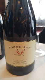 2014-goose-bay-pinot-noir-small-batch