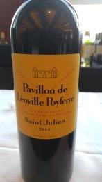 2014-oavillon-de-leoville-poyferre