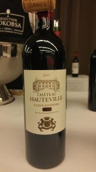 2015-chateau-hauteville-saint-estephe