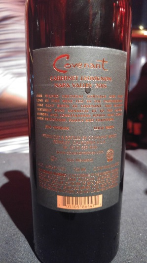 2015-covenant-cabernet-sauvignon-bl