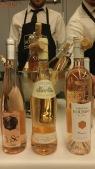 2015-domaine-fontlaure-rose-cotes-de-provence