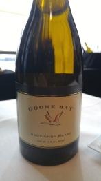 2015-goose-bay-sauvignon-blanc