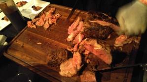 bedford-kitchen-at-kfwe-2017-rubbed-prime-rib