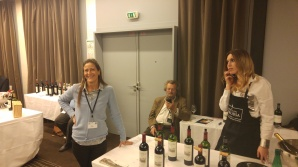 castel-family-at-bokobsa-tasting