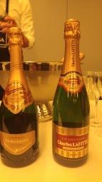 champagne-vranken-charles-lafitte-and-demoiselle-vranken