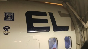 el-al-plane-back-to-israel