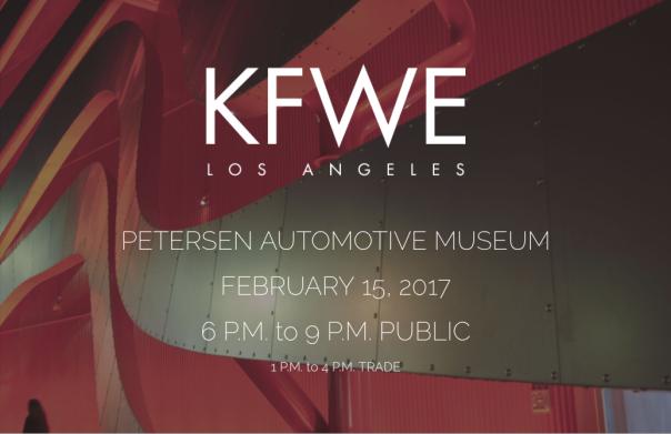 kfwe-2017-la-petersen-museum