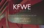The KFWE LA 2017 cheatsheet