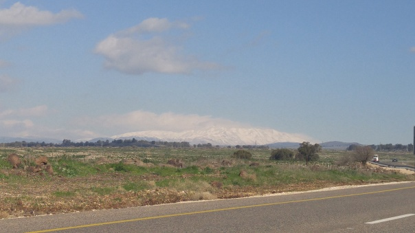 mount-hermon-covered-entirely-in-snow