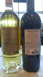 pierre-miodownicks-two-new-wines-the-2014-chateau-suotard-and-the-2014-chateau-de-rayne-vigneau-bl