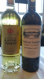 pierre-miodownicks-two-new-wines-the-2014-chateau-suotard-and-the-2014-chateau-de-rayne-vigneau