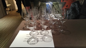 wine-glasses-for-the-bokobsa-tasting