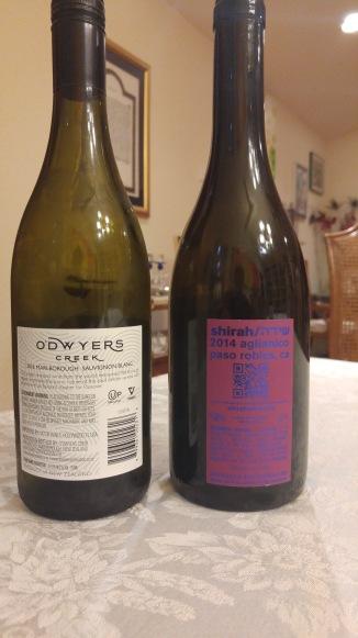 2016-odwyers-creek-sauvignon-blanc-and-2014-shirah-aglianico-bl