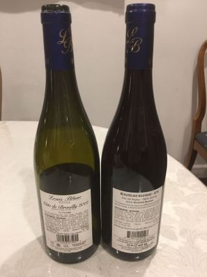 gamay-wines-bl