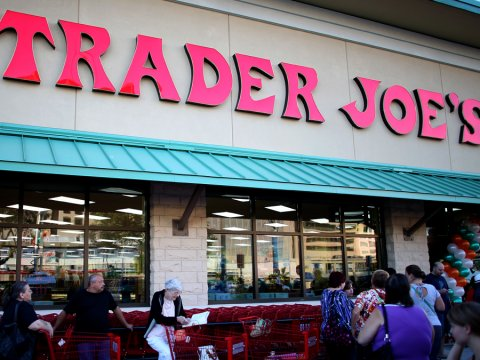 trader-joes-front