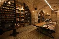 Wine Temple