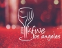 KFWE NYC and L.A.'s must taste wine list