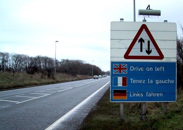 Drive-on-the-left-kent-1b.jpg