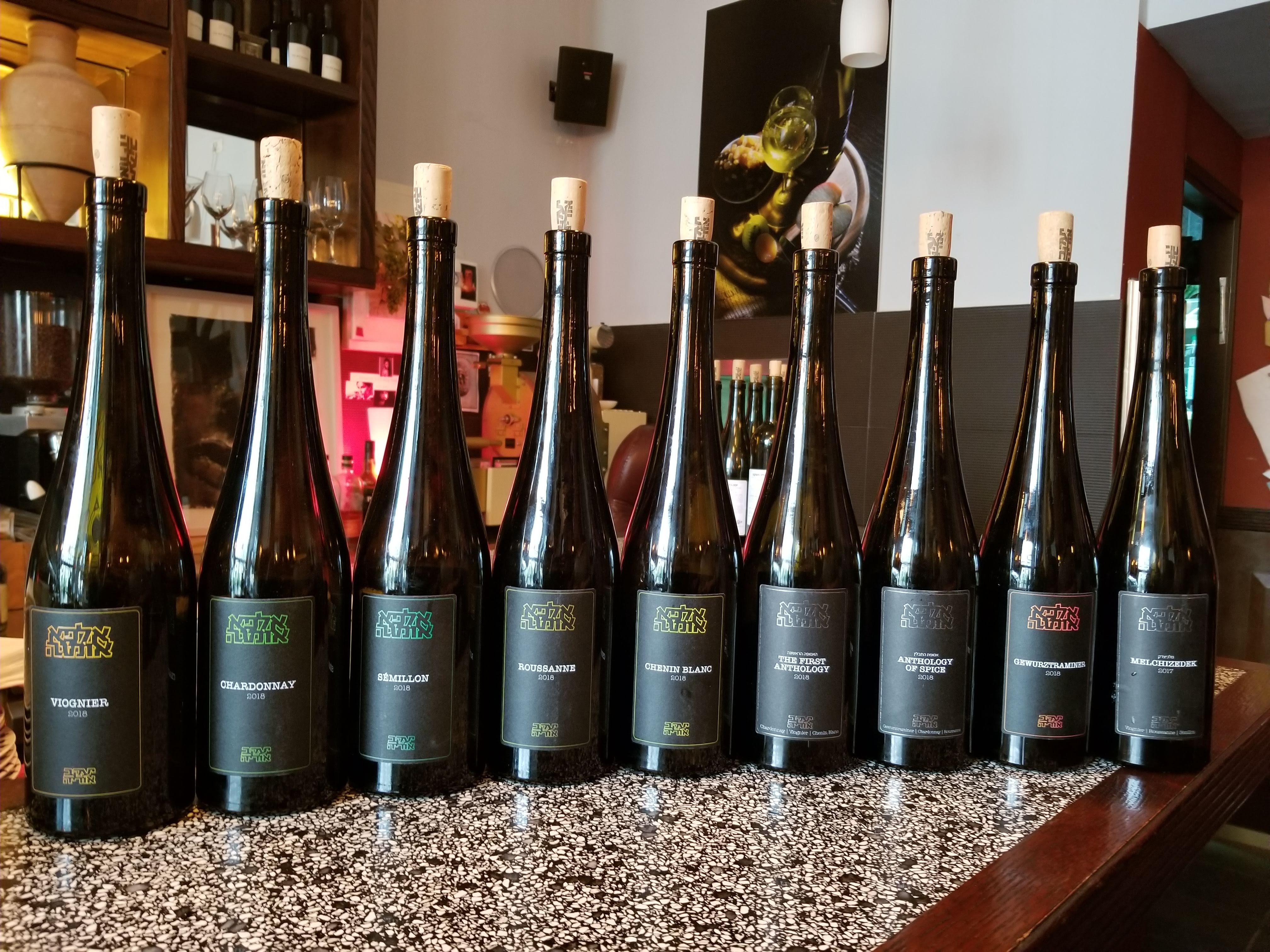Wine – Wine Musings Blog