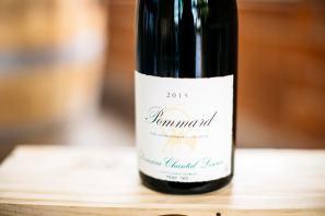 2015 Domaine Chantal Lescure, Pommard